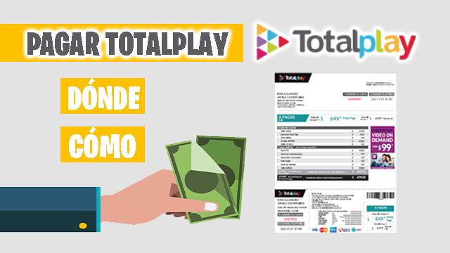 pagar totalplay