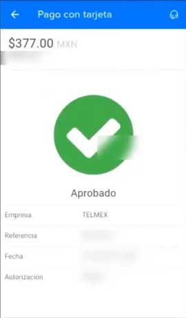 app telmex